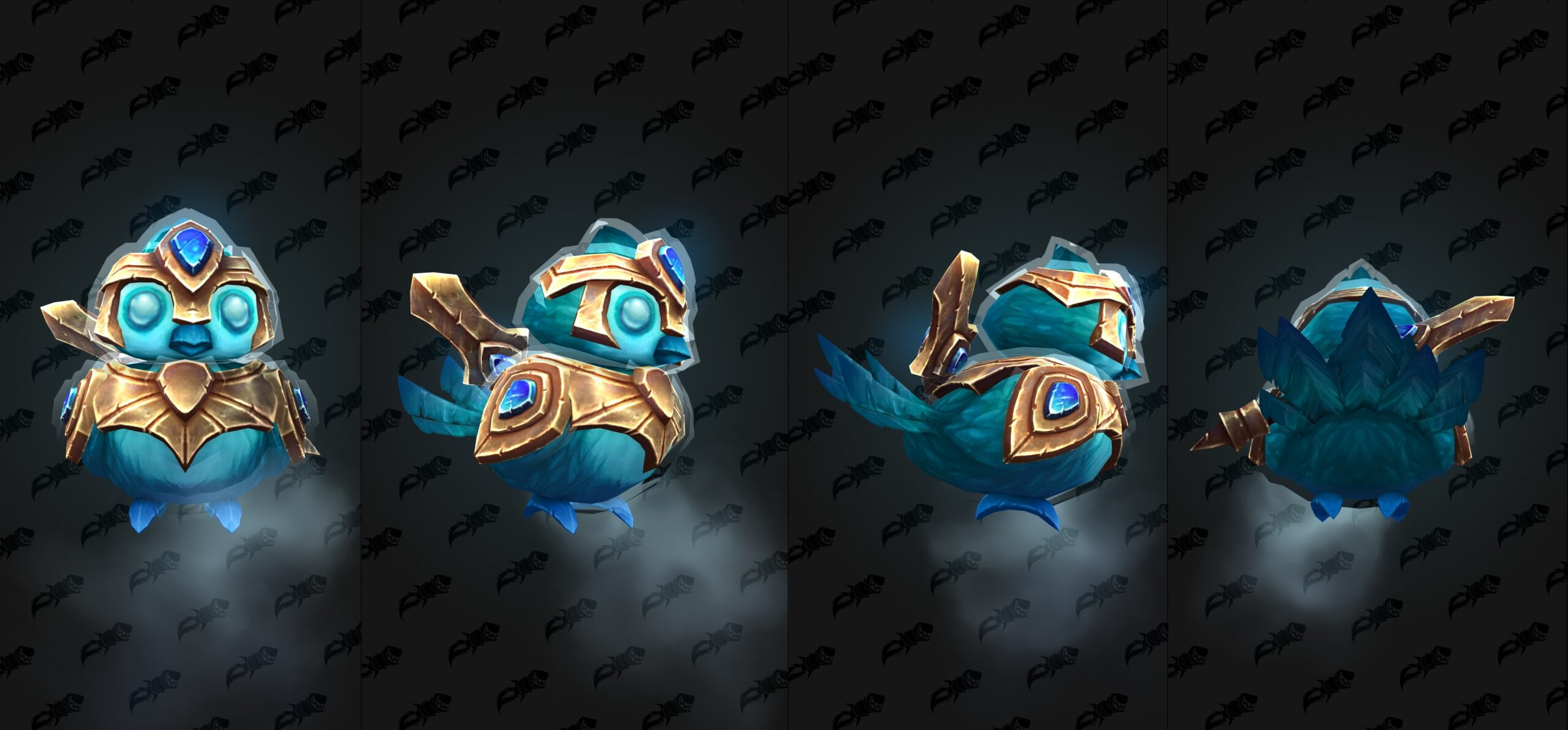 patch9.1 pepe kyrian scaled